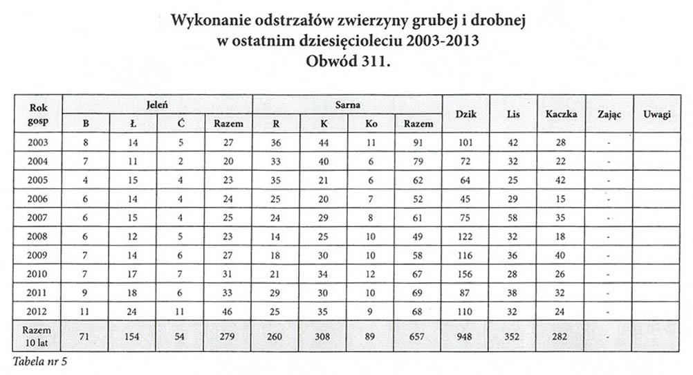 C224e xella ila021-20151223105417