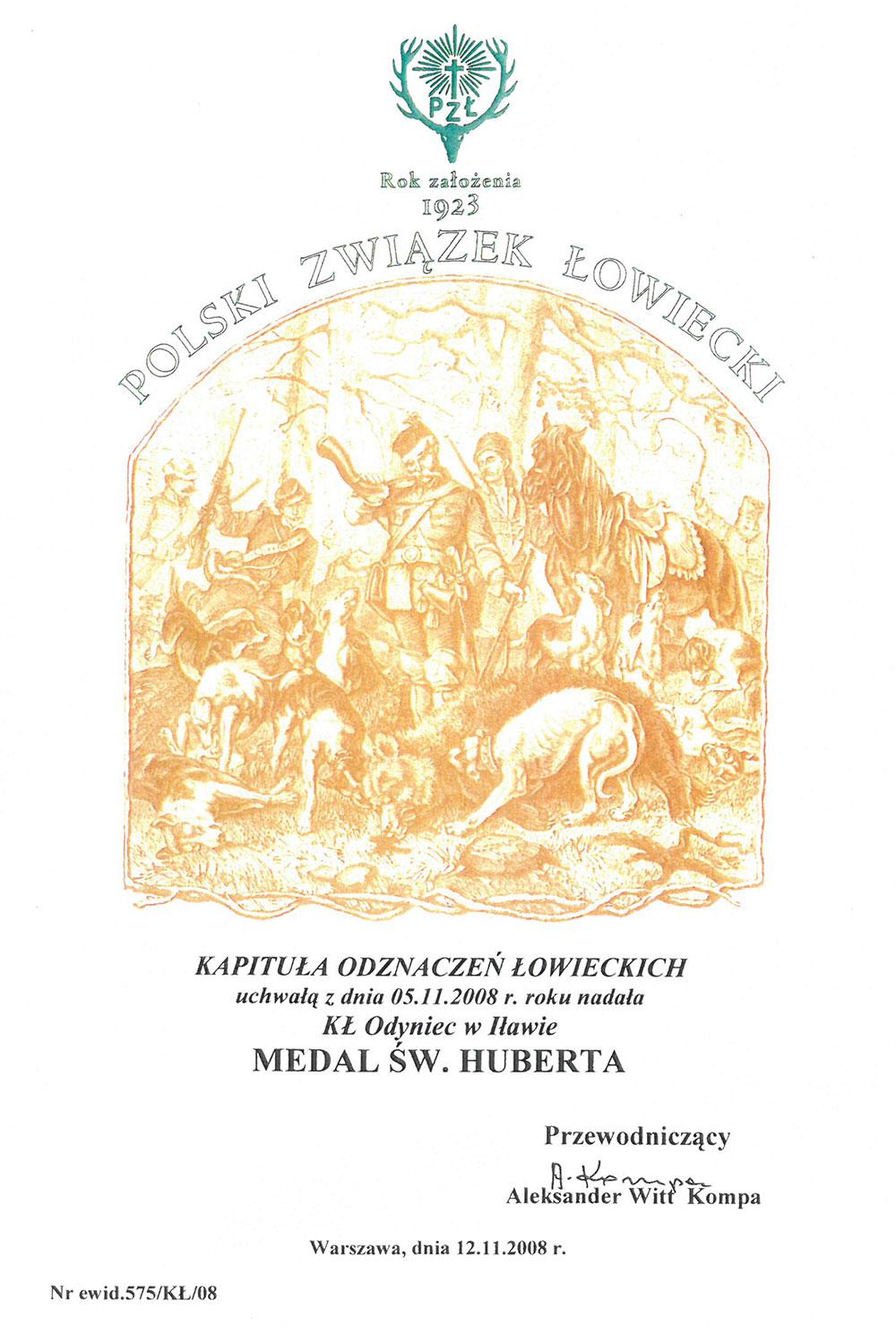 sw-hubert-2008